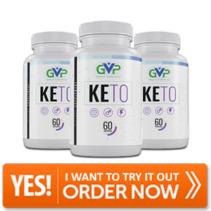Green Vibration Keto [100% Legit Ketosis Formula] Price, Scam, Reviews?