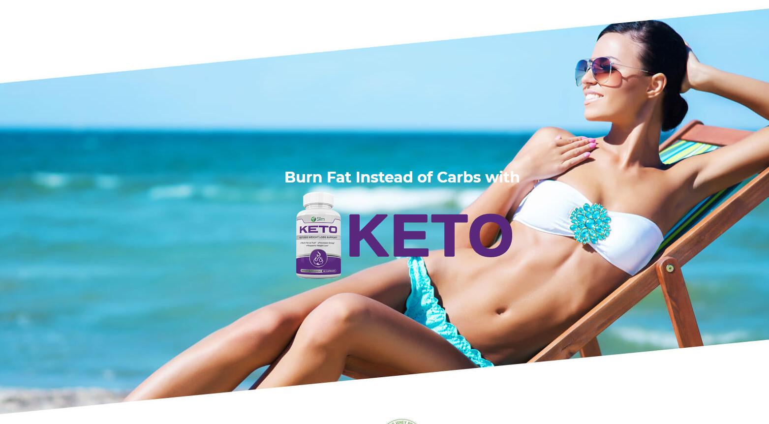 "Nu Slim Keto ® (UPGRADE 2021) ""PROS and CONS"" Its Scam or Legit?"