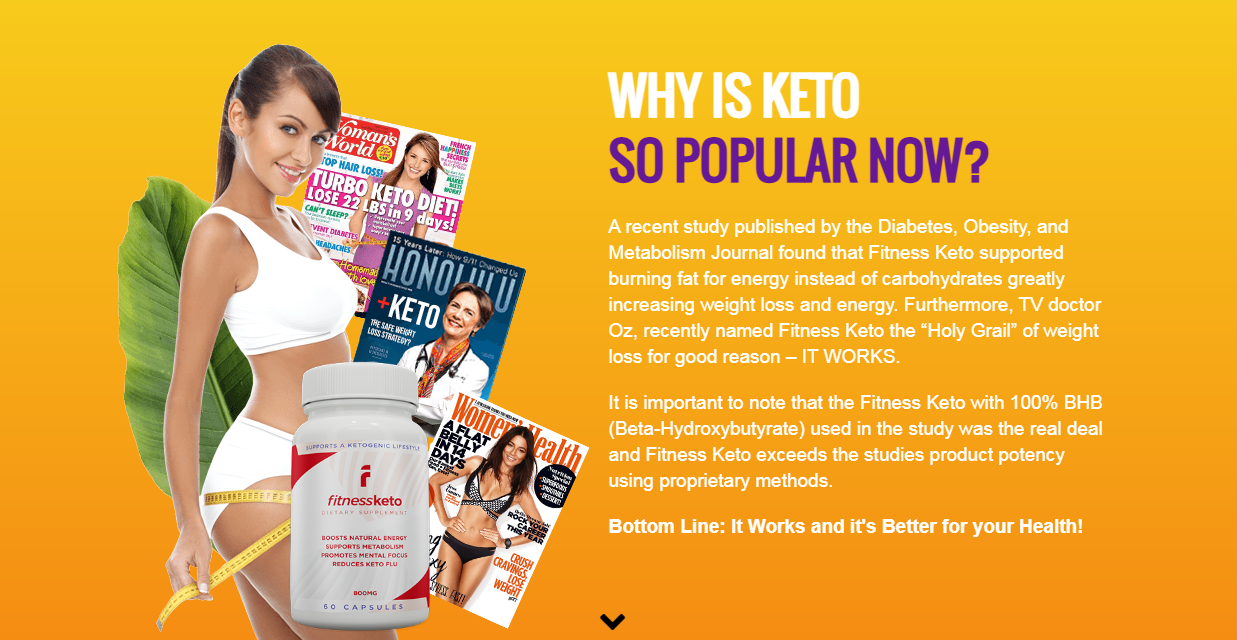 """Torch Keto Reviews {New 2021} """"Pros & Cons"""" Where to Buy Torch Keto?"""