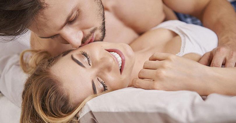 "ManDime Male Enhancement® ""Get Maximum Sexual Benefits"" Try Now!"