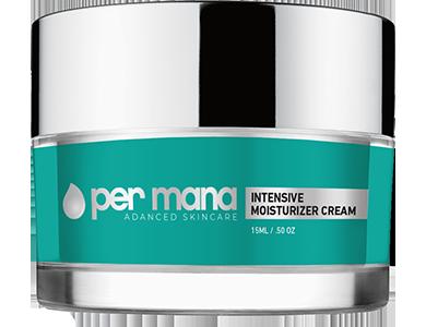PerMana Cream® | Shark Tank (UPDATE 2021) Its Scam or Hoax?