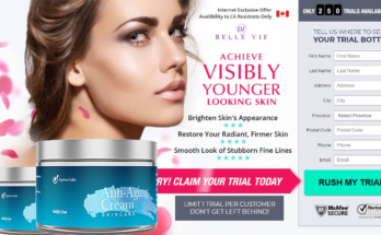 Apricot Lake Anti-Aging Cream Skincare [2021] Does Its Really Works?