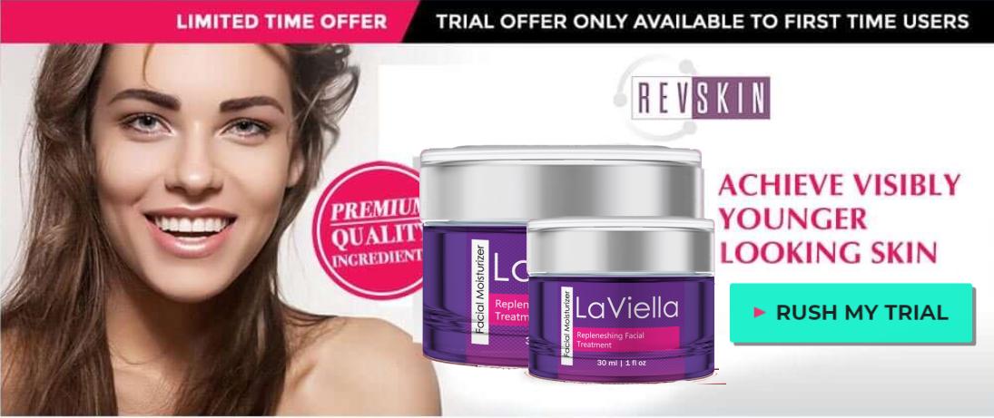 Laviella Cream {Update 2021} Pros & Cons, Where to Buy Laviella Cream?