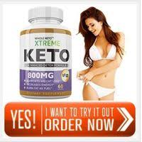 """Whole Xtreme Keto Reviews® """"100% Legit Diet Pills"""" Its Really Works?"""