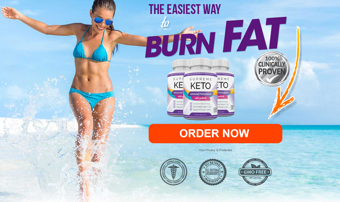 Madapril Keto *100% Natural Weight Loss Ingredients* Scam or Legit?