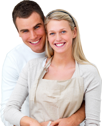 Viagenix (Shicking Benefits About Viagenix Male Enhancement) Reviews?